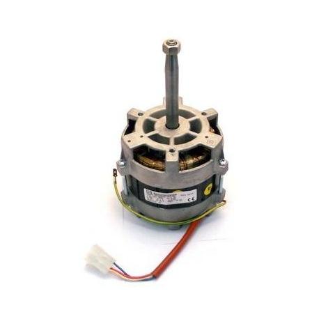 TIQ11894-MOTEUR 25W 220-240V ORIGINE LAINOX