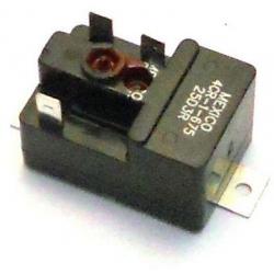 RELAIS DEMARRAGE TYPE 2CR4-175 230V