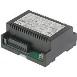 REGULATEUR ELECTRONIQUE LAE BD1-28C1S5W 230V AC NTC