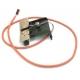 VPQ816-ENSEMBLE CAPTEUR GLACE N202M-N302M ORIGINE