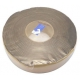 IQ2705-RUBAN MOUSSE ISOLANTE ADHESIVE 3MMX50MM EN 10MT