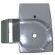EBOB7850-CUVE CL R301U (N) ORIGINE ROBOT COUPE