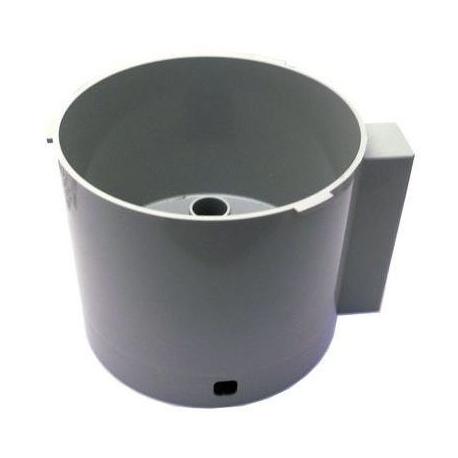 EBOB6183-CUVE CUTTER R301 GRIS ORIGINE ROBOT COUPE