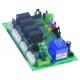 FPQ908-PLATINE ELECTRONIQUE 230V ORIGINE MV300/450/600/800 N301M