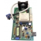 IQN6261-CARTE REGULATION DE TEMPERATURE FAS ORIGINE ORIGINE