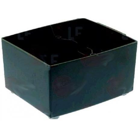 EBOB6835-ENS CAPOT+PIEDS CL50C/D ORIGINE ROBOT COUPE