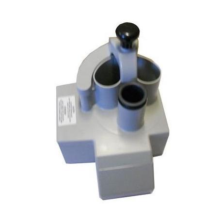 EBOB9358-ENS COUPE LEGUME CPLT R301 ORIGINE ROBOT COUPE