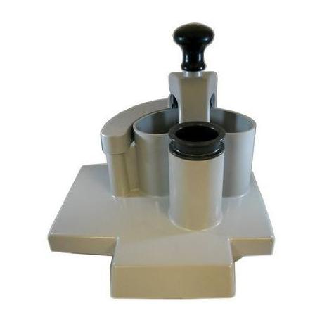 EBOB6056-ENS COUVERCLE C-L R301C ORIGINE ROBOT COUPE
