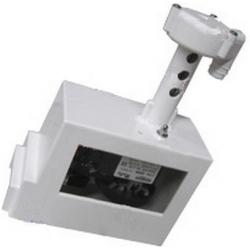 ELECTROPOMPE 45W 230V 50HZ 0.35A CB184 ENTREE 16MM ORIGINE