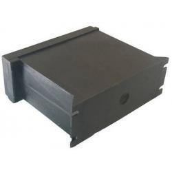 CENTRALE ELECTRONIQUE 3GR 220V