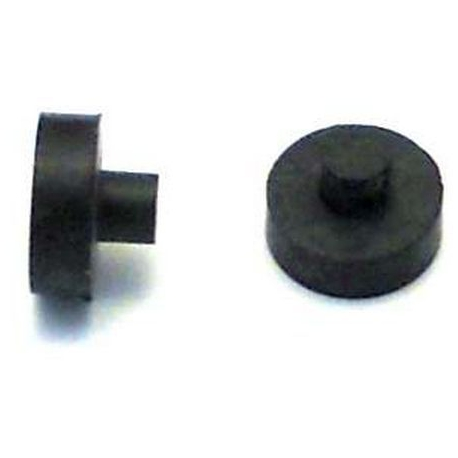 OQ7659-JOINT 11X4MM