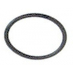JOINT OR 0144 EPDM ORIGINE