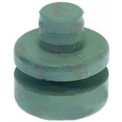 PIED R502/R602 ORIGINE ROBOT COUPE
