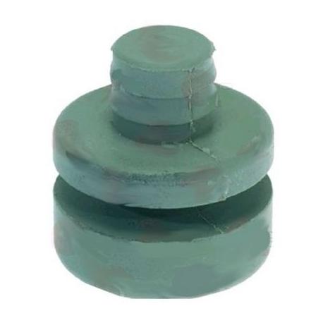 EBOB7975-PIED R502/R602 ORIGINE ROBOT COUPE