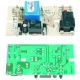 EBOB7165-PLATINE CL50C MONO ORIGINE ROBOT COUPE