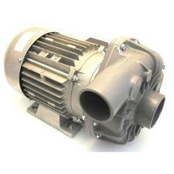 POMPE 230-400V ORIGINE FAGOR
