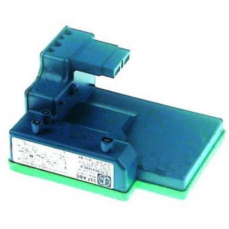 SBQ7749-BOITIER SIT DE CONTROLE 230V 50/60HZ