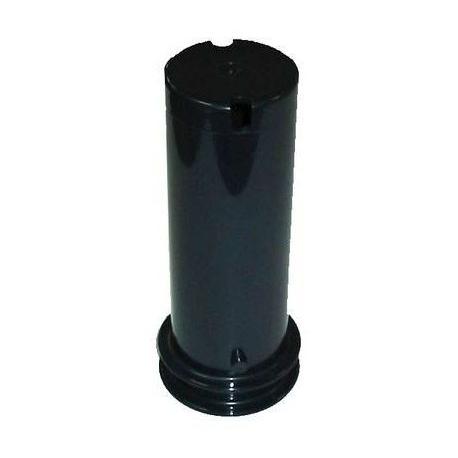 EBOB7794-POUSSOIR CAROTTES CL50-A ORIGINE ROBOT COUPE