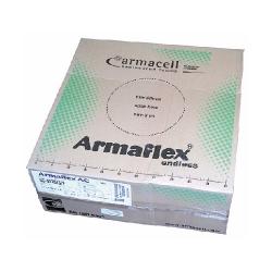 TUBE ARMAFLEX ISOLANT 1/4 íINT:6MM