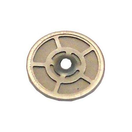 PQ6416-DOUCHETTE DIAMETRE 44 ET 50MM ORIGINE CIMBALI