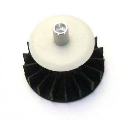EBOB7512-VENTIL DEFLEC MP SAV ORIGINE ROBOT COUPE