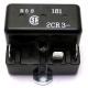 QFQ5H5251-TABLEAU DE BORD EQ BM20/30 ORIGINE DITO SAMA-ELECTROLUX