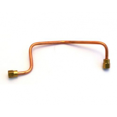 PQ6159-TUBE GROUPE VALVE A ELECTROV. ORIGINE CIMBALI