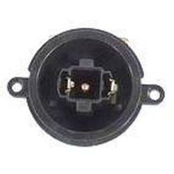 360 CONNECTOR SJM350 ORIGINE