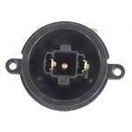 XRQ8260-360 CONNECTOR SJM350 ORIGINE
