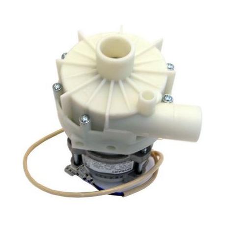 UBO6545-POMPE AUGMENTATION PRESSION 220-240V 50HZ