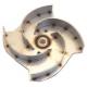 QUQ316-TURBINE DE POMPE 3KW GR/06 ORIGINE DIHR