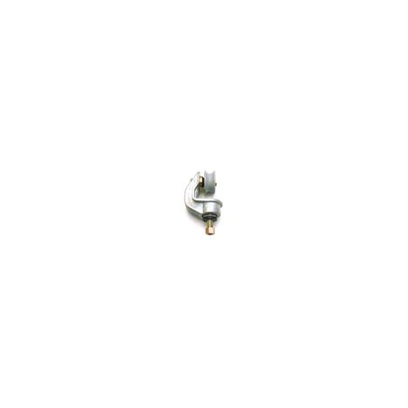 SEQ102-CHARIOT AVEC GALET ORIGINE