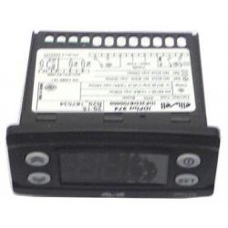 REGULATEUR ELECTRONIQUE IDPLUS 974 230V L:74MM L:32MM TMINI