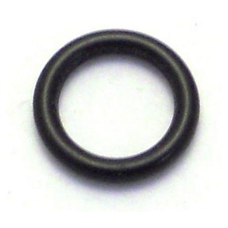 FRQ8046-JOINT ORM 0090-20 EPDM ORIGINE