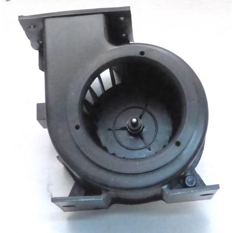 IQN885-VENTILATEUR CENTRIFUGE NECTA 252913 230V 50HZ ORIGINE