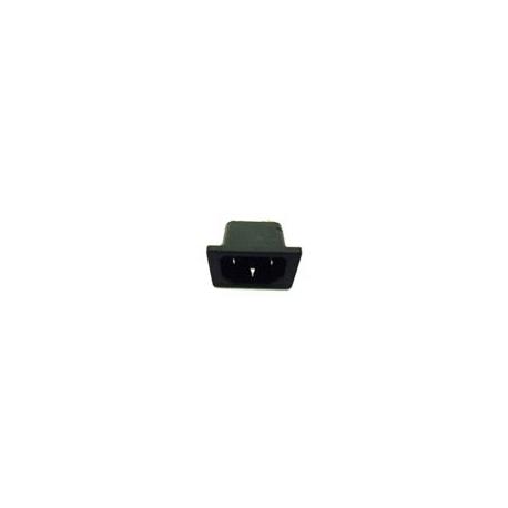 NAVQ57664-FICHE MALE CN