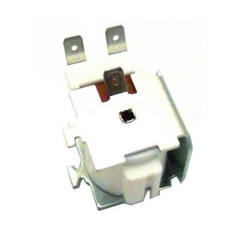 FRQ88088-DOSER COIL FOR SUPERAUTOM.24V DC ASSY.