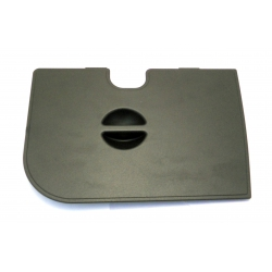 BLACK WATER CONTAINER LID RYLO