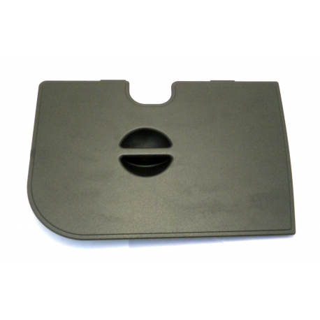 FRQ88019-BLACK WATER CONTAINER LID RYLO