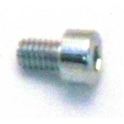 VIS TCEI M4.0X6 UNI 5931 ZIN