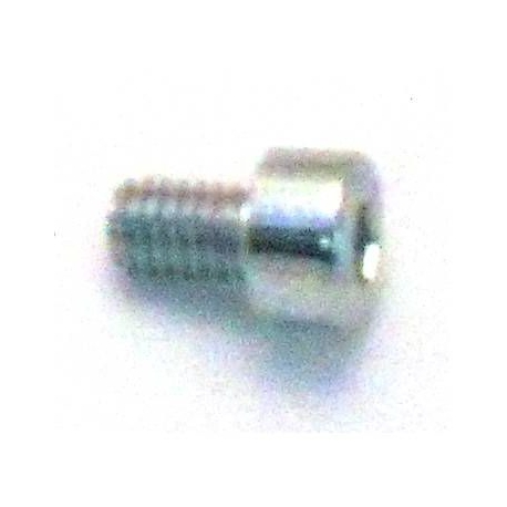 FRQ89013-VIS TCEI M4.0X6 UNI 5931 ZIN