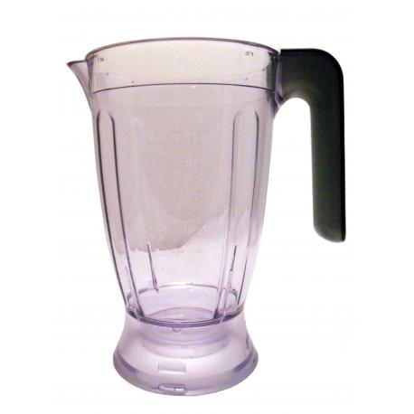CCQ675-BLENDER JAR PHILIPS 420303582630 ORIGINE