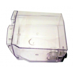 NAT/GREY WATER CONTAINER P0057 ASSY.