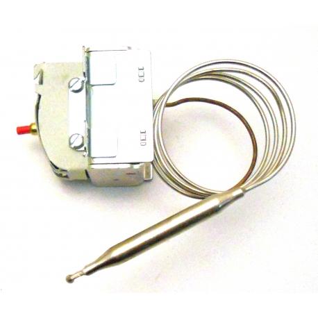 TIQ11336-THERMOSTAT 1 POLE SECURITE TMAXI 232°C