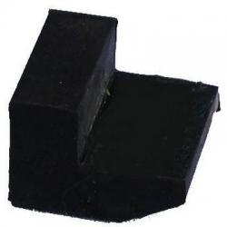 CAOUTCHOUC ANTI-VIBRATION BLOC(PAR 4) MW300 ORIGINE
