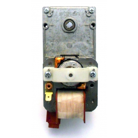 FRQ97563-MOTOREDUCTEUR BRAS COMBISNACK 230V