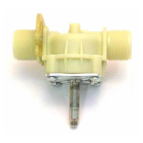 TIQ11458-ELECTROVANNE