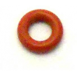 JOINT OR 0040-20 SILICONE