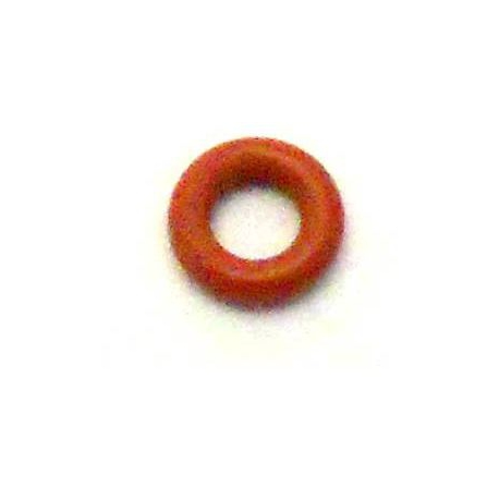 FRQ81972-JOINT OR 0040-20 SILICONE