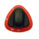 TIQ11401-MANETTE ROBINET GAZ FOURNEAU 1G1FA0EV